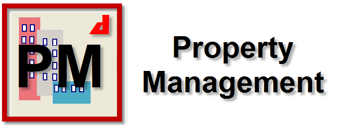 AdvanTec Property Management